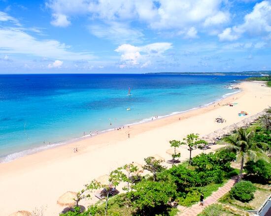 Chateau Beach Resort Kenting Hengchun Township Pingtung County Taiwan